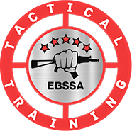 EBSSA Online