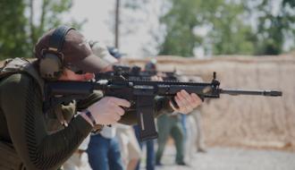 box_rifle